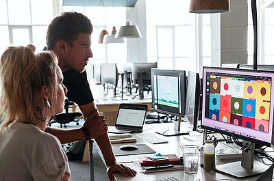 Art director w m d brandung gmbh co kg for Art director jobs berlin